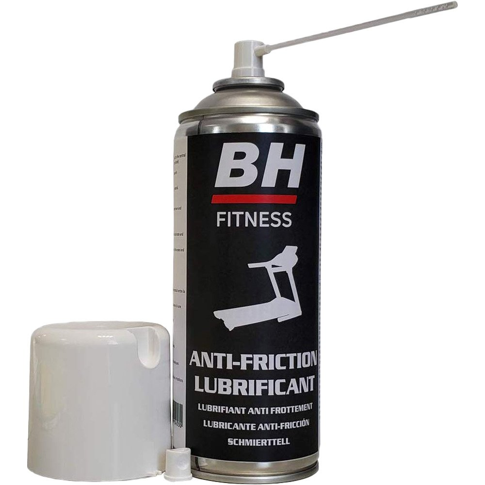 BH SPRAY 400 MM