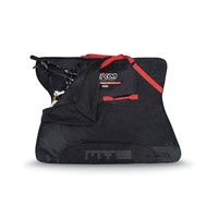 PORTABICIS SCI-CON TRAVEL PLUS MTB