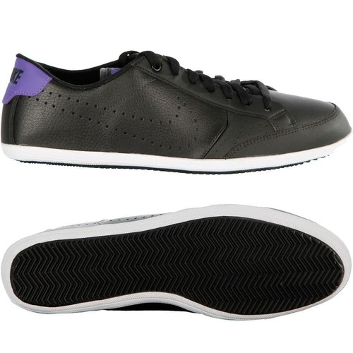 low priced b26c7 def4f NIKE FLYCLAVE LTR
