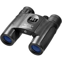 Binocular impermeable 10x25 WP Blackhawk