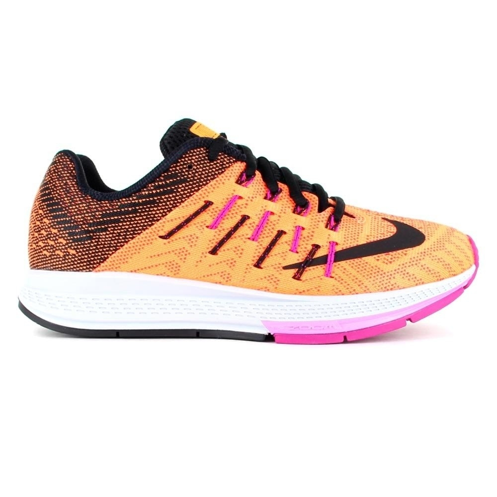 Zapatilla running mujer wmns nike air zoom elite 8