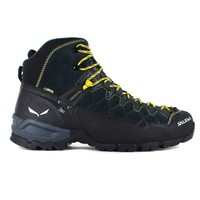 _R_MS ALP TRAINER MID GTX