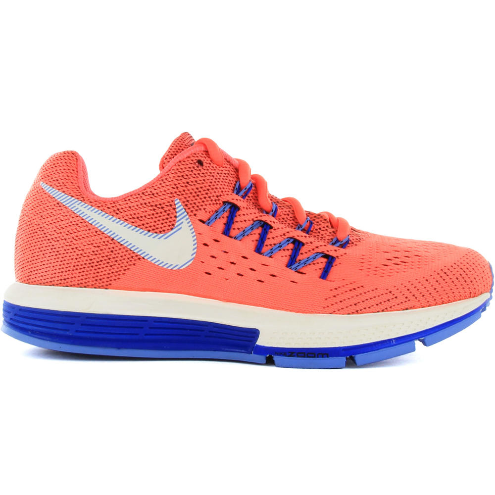 Zapatilla running mujer wmns nike air zoom vomero 10