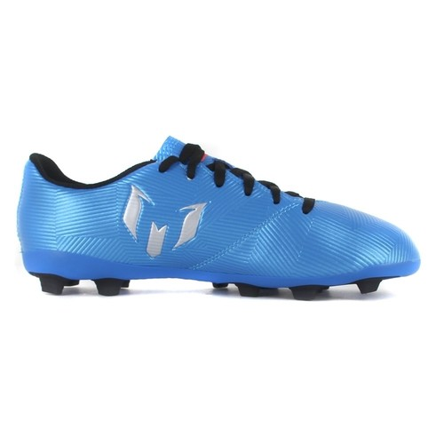 ae1f4a975 Nike JR MERCURIAL SUPERFLY 6 ACADEMY GS MG