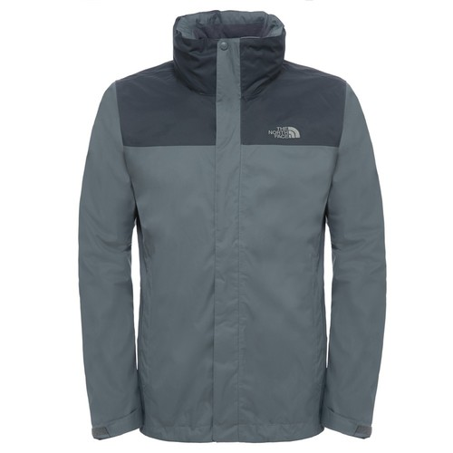 68256a0cd The North Face M EVOLVE II TRICLIMATE JACKET