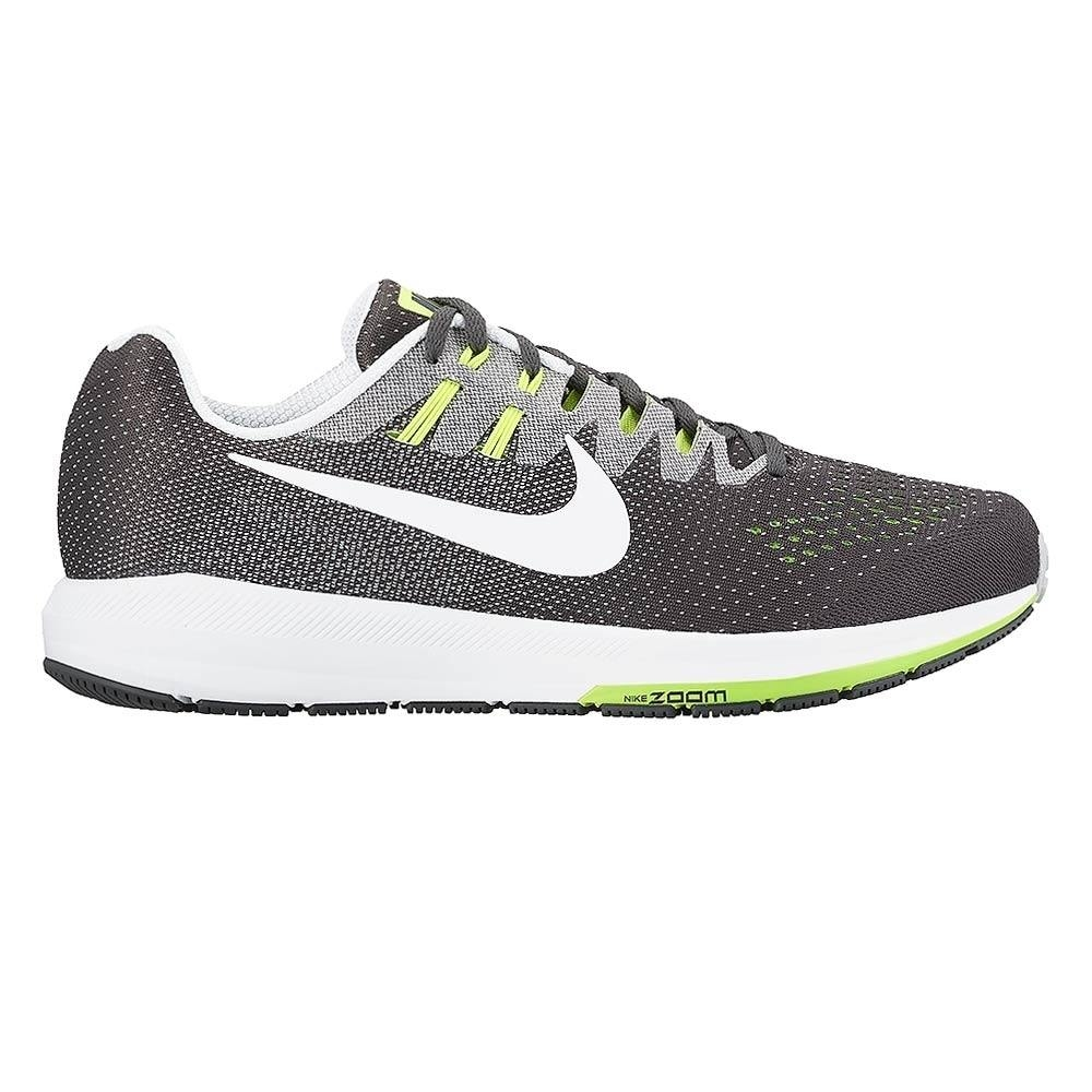 Zapatilla running hombre nike air zoom structure 20