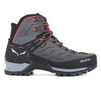 _R_MS MTN TRAINER MID GTX