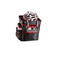 TRI BOX ESPECIAL TRIATHLON