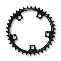 CT2 COMPACT CAMPAGNOLO  38