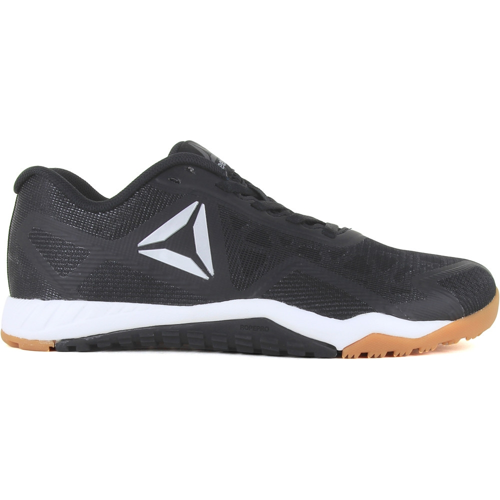 Zapatillas fitness mujer ros workout tr 2.0