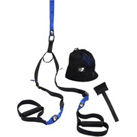 X-Suspension Trainer