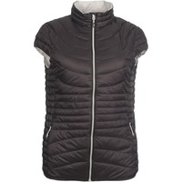 _2_NEW MANASLU VEST WOMAN