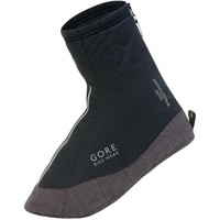 UNIVERSAL GORE WINDSTOPPER Insulated Overshoes