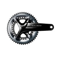 DURA ACE 172,5 MM 53 39 11V.DOBLE