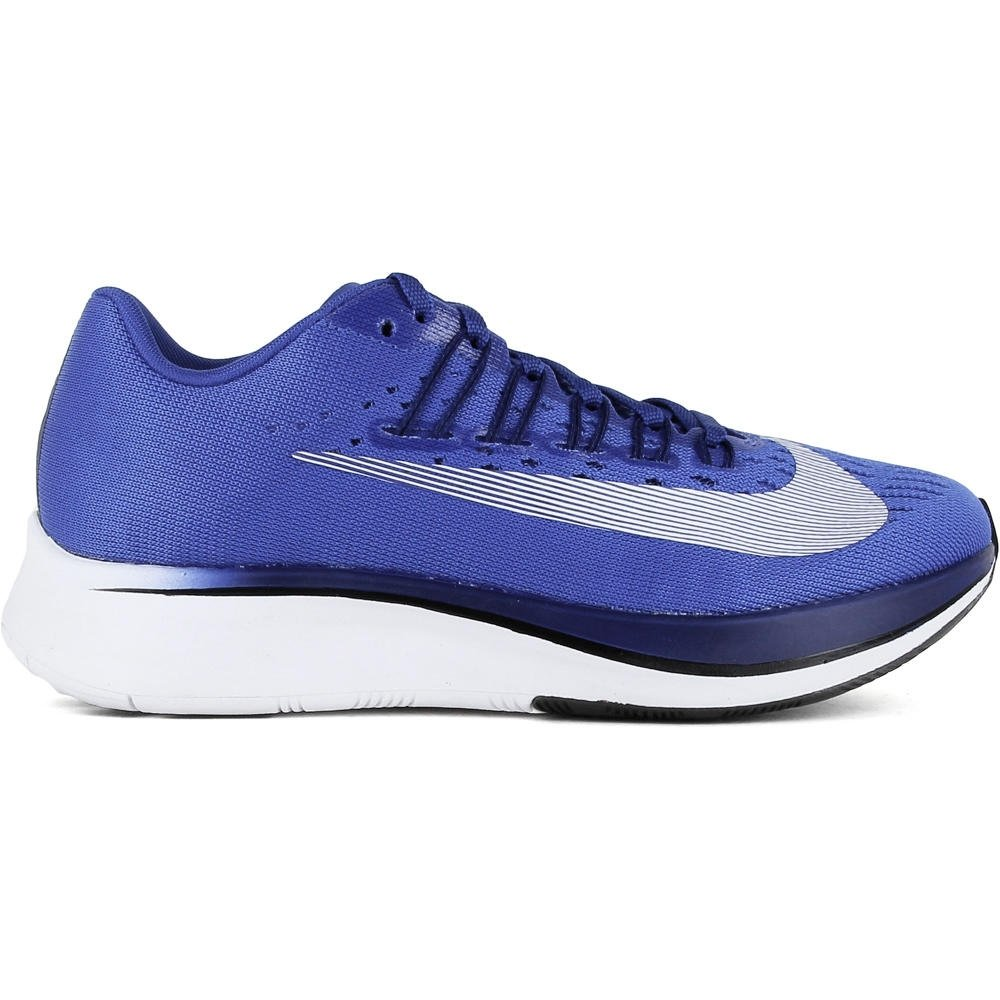 Zapatilla running mujer wmns nike zoom fly