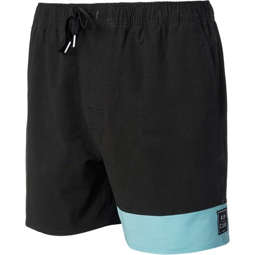 09d5903b4b20 Rip Curl VOLLEY FLUO 16 BOARDSHORT | VE | Men's Beach Swimsuit ...
