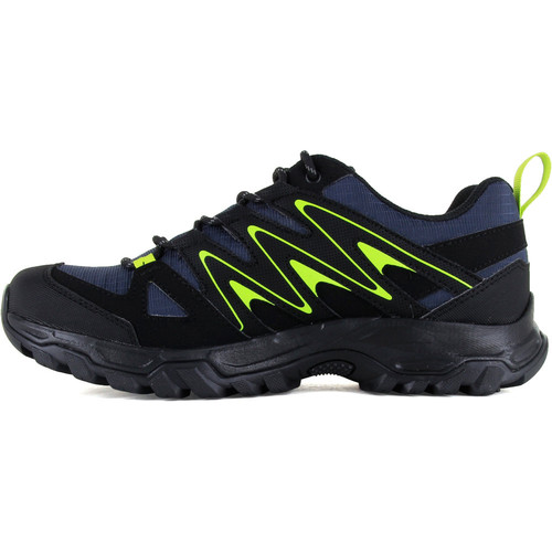 c575d6fc6 Salomon SHOES GRANITIK 2 GTX | VE | Men's Trekking Shoe | Forum ...