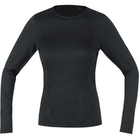 M Wmn BL Long Sleeve Shirt