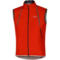 GORE C7 WINDSTOPPER Light Vest