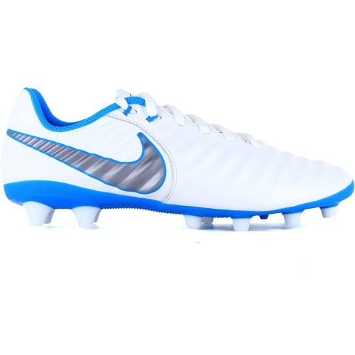 free shipping 037c1 dc395 Nike TIEMPO LEGEND 7 ACADEMY AG-PRO