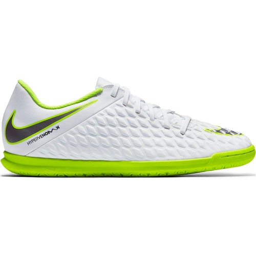premium selection c590b 4b440 Nike HYPERVENOM PHANTOMX 3 CLUB IC