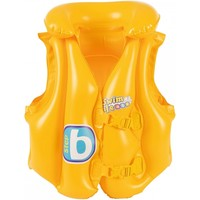 SWIM SAFE CHALECO INFLABLE