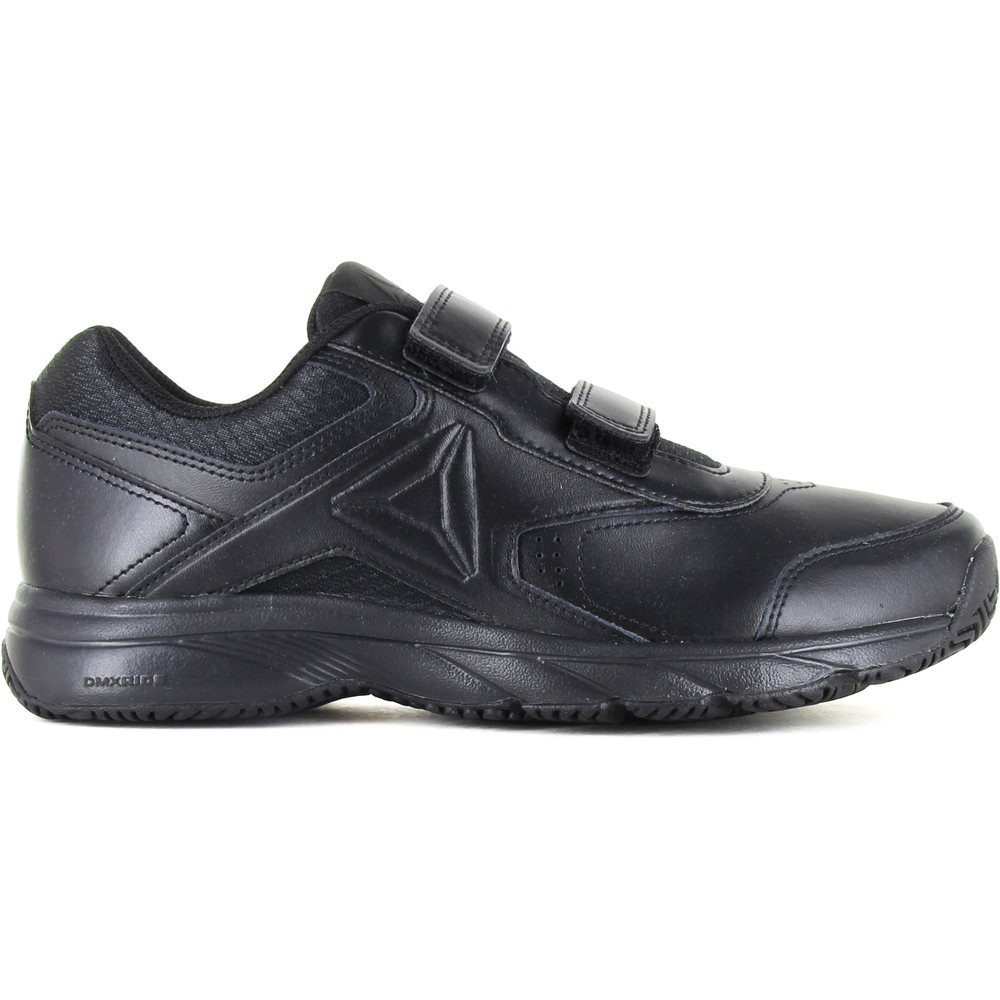 Zapatillas fitness hombre work n cushion 3.0 kc