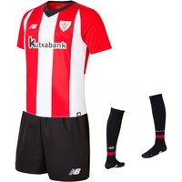 ATH.BILBAO 19 H JR KIT