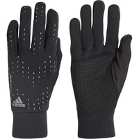 RUN GLOVES