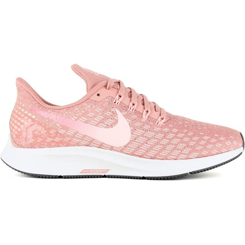 premium selection 6c679 0d870 Nike WMNS NIKE AIR ZOOM PEGASUS 35