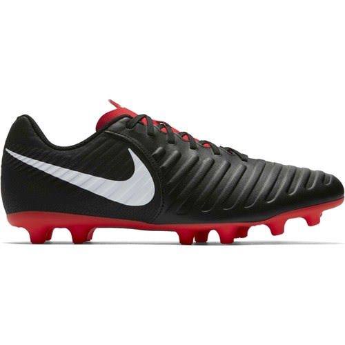e220c426c9977 Nike TIEMPO LEGEND 7 CLUB MG