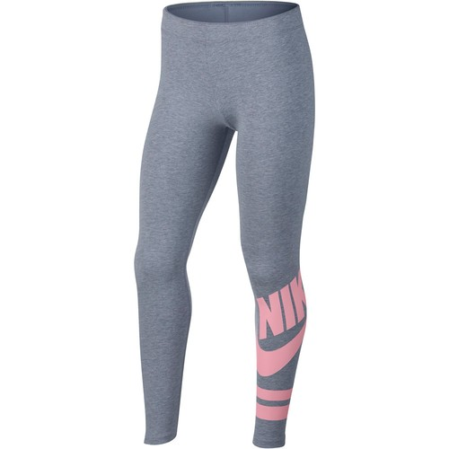 clearance prices high quality detailing G NSW FAVORITES SWSH TIGHT NEBL, L | Girls' Long Leggings ...