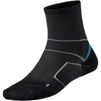 ENDURA TRAIL SOCK