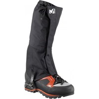 ALPINE GAITERS GTX