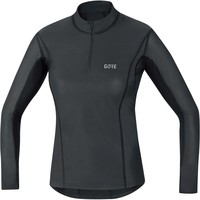 GORE M W WINDSTOPPER BaseLayer Thermo Turtleneck