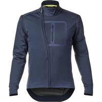 Ksyrium Elite Convertible Jacket Total Eclipse