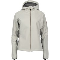 _2_QUAID SOFTSHELL WOMAN JKT