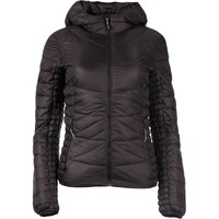 _3_MILO PADDED WOMAN JKT