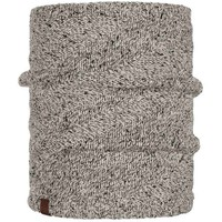 KNITTED POLAR FLEECE NECKWARMER COMFORT ARNE CRU