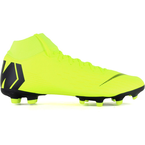 outlet store 3ff79 5beaf Nike MERCURIAL SUPERFLY 6 ACADEMY FG/MG