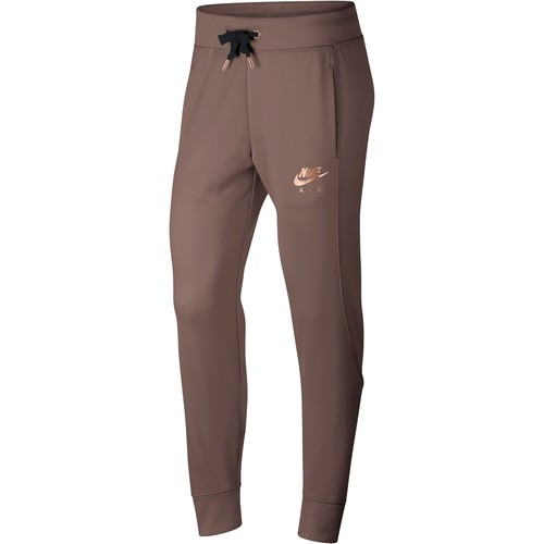 a30a6f95 Nike W NSW AIR JGGR PK | RS | Women's Pants | Forum Sport Europe