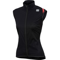 HOT PACK 6 W VEST