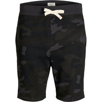 JJEBASIC SWEAT SHORTS STS