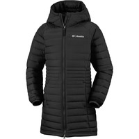 Powder Lite Girls Mid Jacket