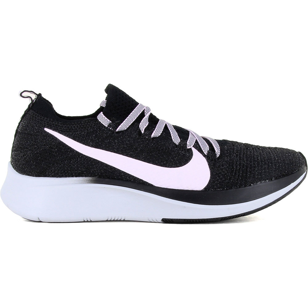 Zapatilla running mujer wmns nike zoom fly fk