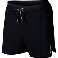 M NK FLX STRIDE SHORT 5IN 2IN1