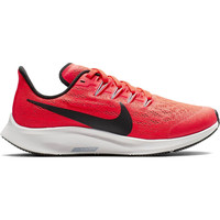 NIKE AIR ZOOM PEGASUS 36 (GS)