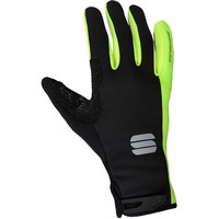 WS ESSENTIAL 2 GLOVE