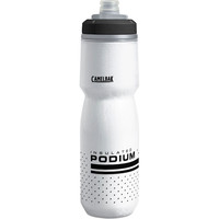 PODIUM BIG CHILL 2019 WHITE/BLACK 0.7L