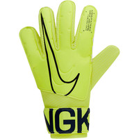 NK GK MATCH JR